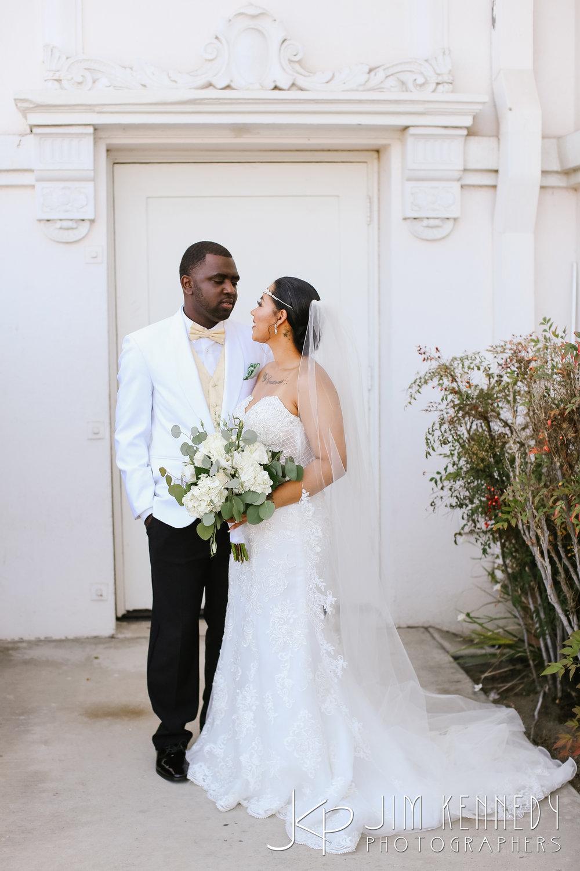 spring_field_banquet_wedding-3410.jpg