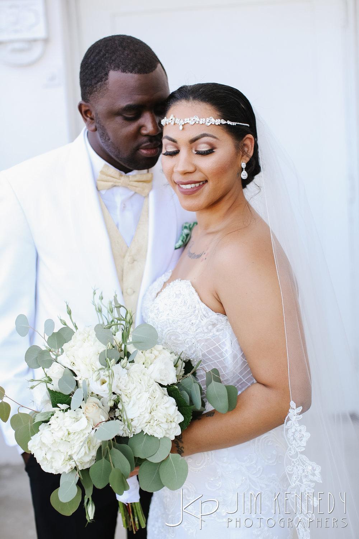 spring_field_banquet_wedding-3429.jpg