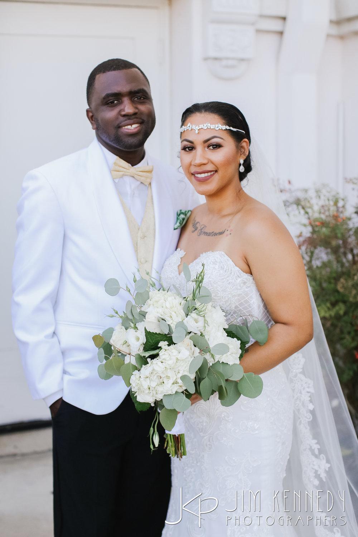spring_field_banquet_wedding-3459.jpg