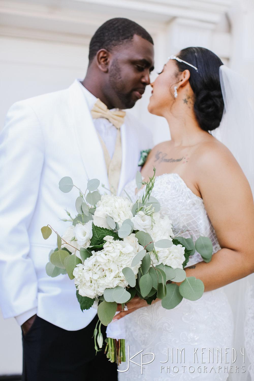 spring_field_banquet_wedding-3469.jpg