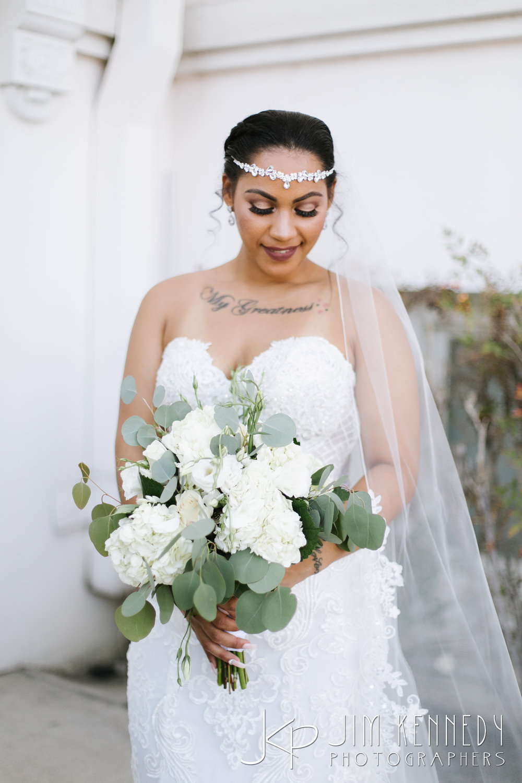 spring_field_banquet_wedding-3483.jpg