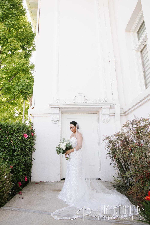 spring_field_banquet_wedding-3493.jpg