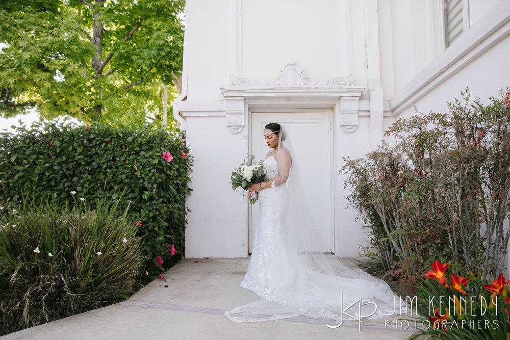 spring_field_banquet_wedding-3497.jpg