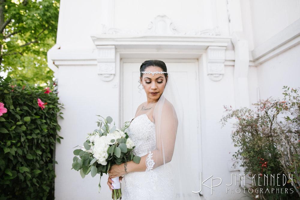 spring_field_banquet_wedding-3511.jpg