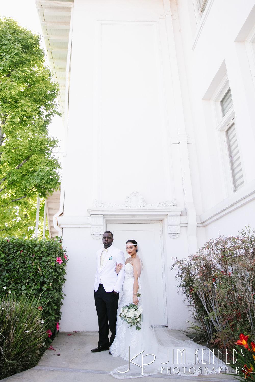 spring_field_banquet_wedding-3519.jpg