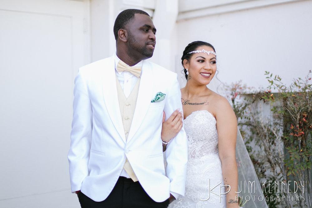 spring_field_banquet_wedding-3538.jpg