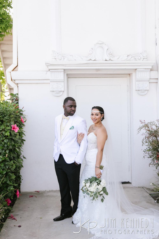 spring_field_banquet_wedding-3542.jpg