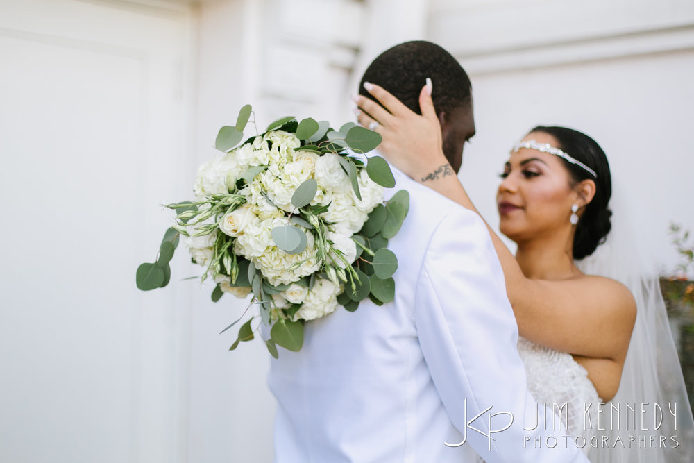 spring_field_banquet_wedding-3549.jpg