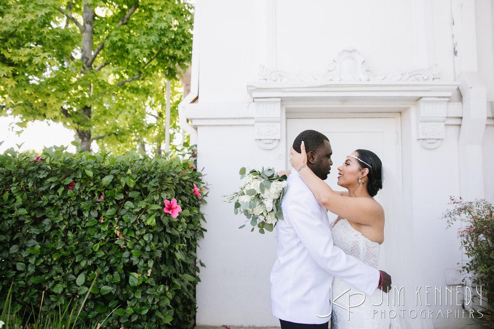 spring_field_banquet_wedding-3571.jpg