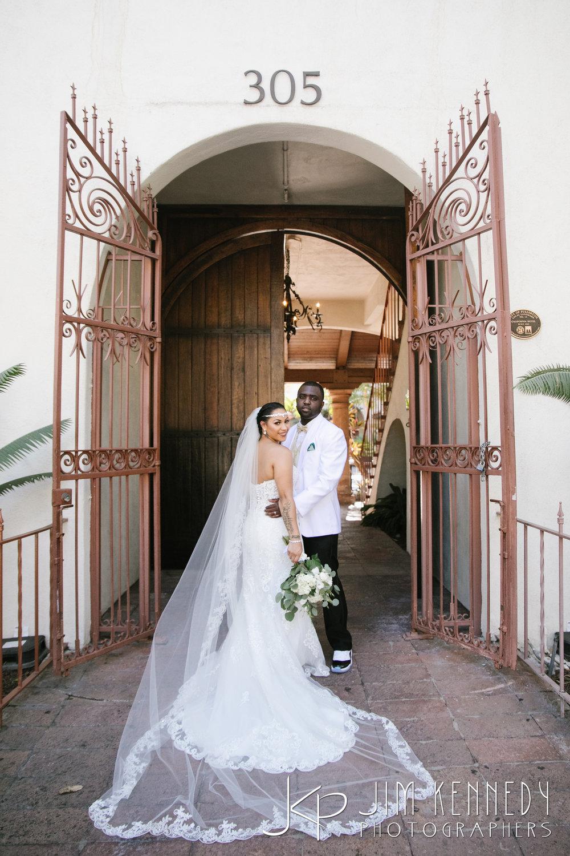 spring_field_banquet_wedding-3655.jpg