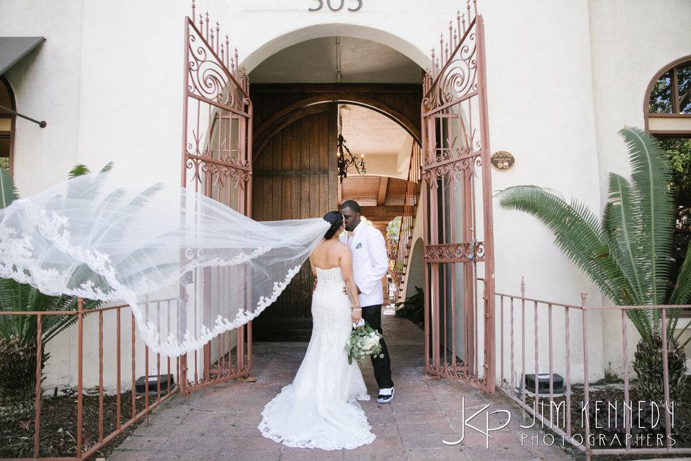 spring_field_banquet_wedding-3721.jpg