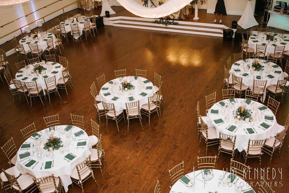 spring_field_banquet_wedding-3822.jpg