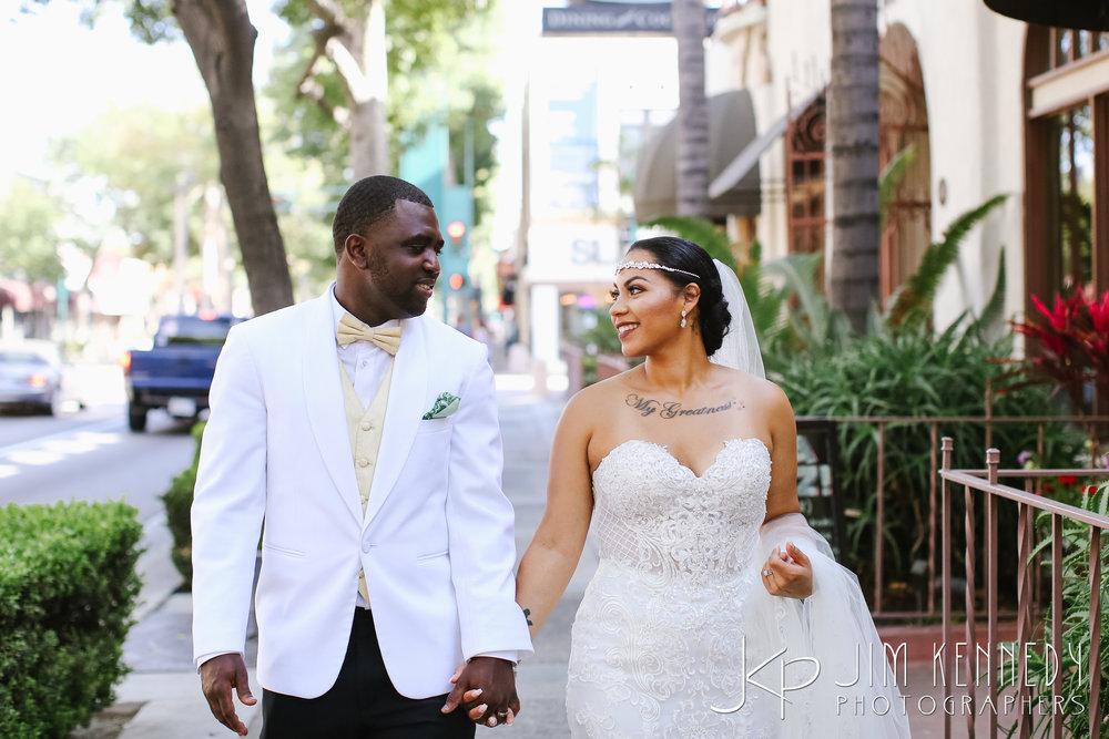 spring_field_banquet_wedding-3848.jpg