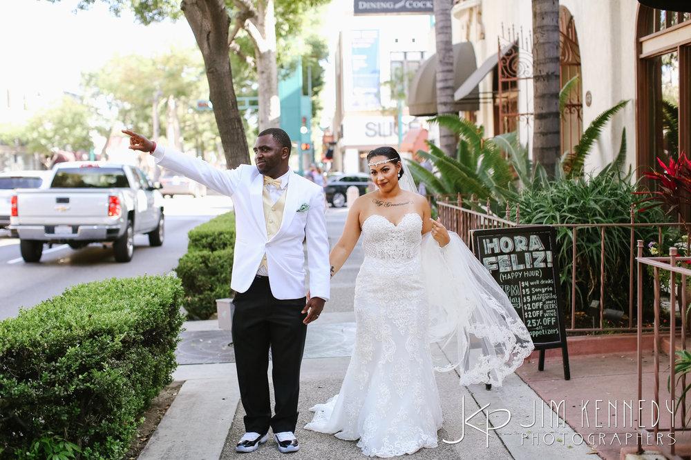 spring_field_banquet_wedding-3832.jpg