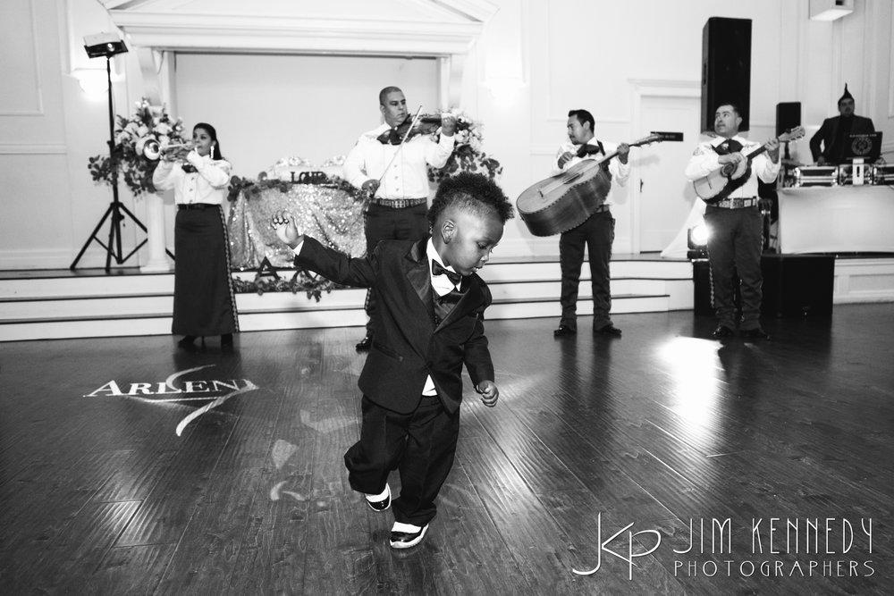 spring_field_banquet_wedding-3899.jpg