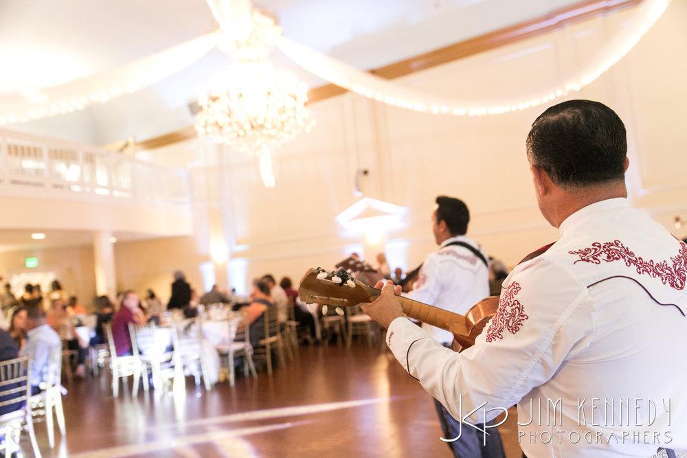 spring_field_banquet_wedding-3968.jpg