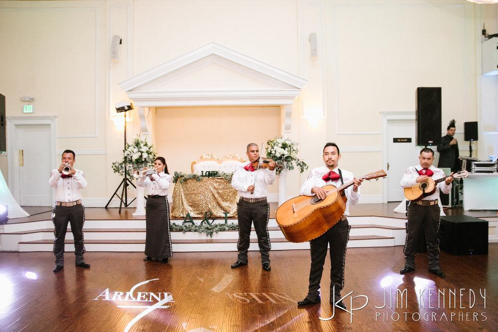 spring_field_banquet_wedding-3976.jpg