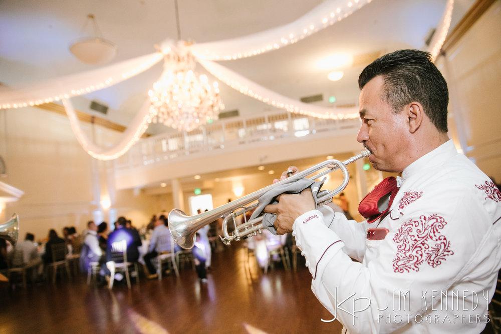 spring_field_banquet_wedding-3986.jpg