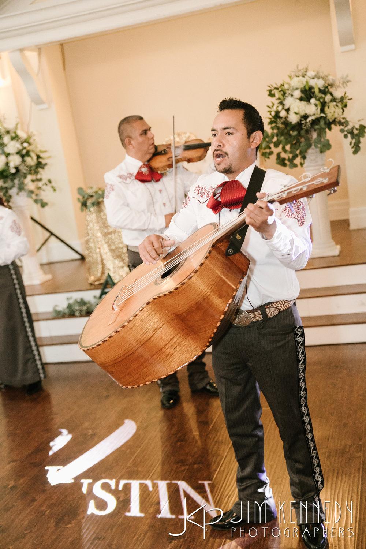 spring_field_banquet_wedding-3979.jpg