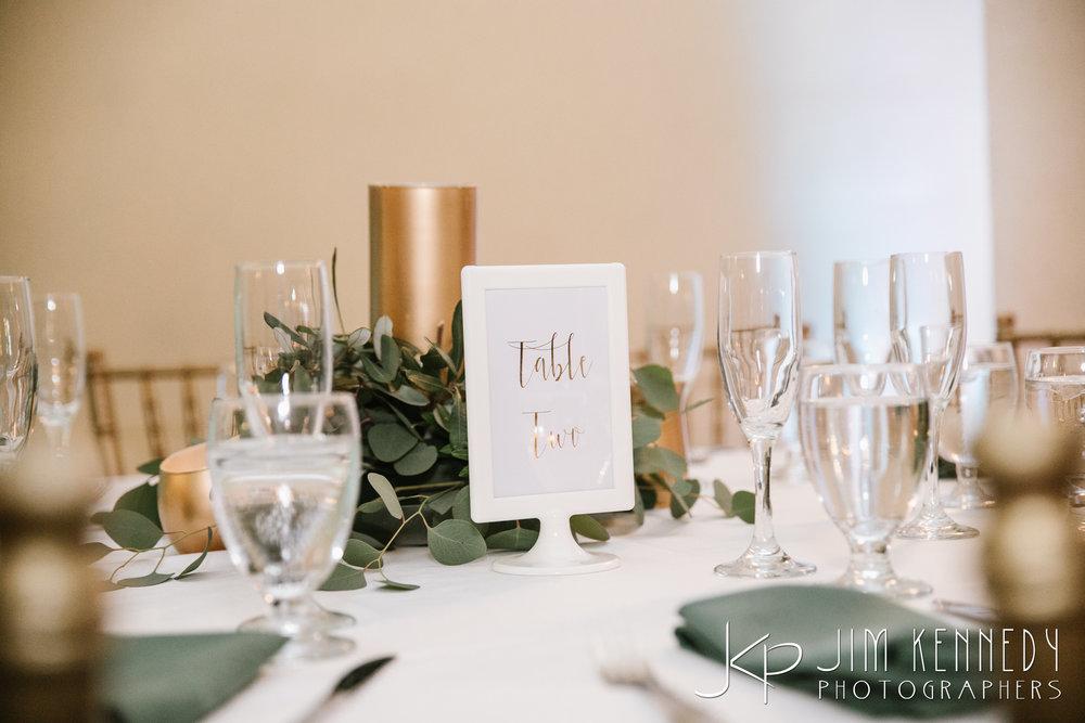 spring_field_banquet_wedding-3994.jpg