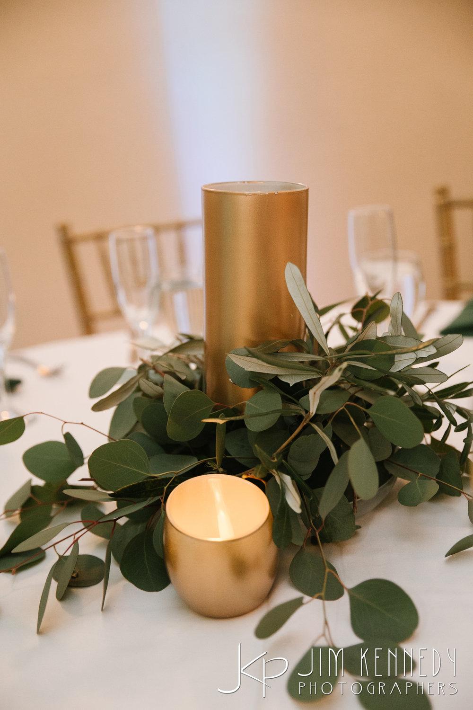 spring_field_banquet_wedding-4003.jpg