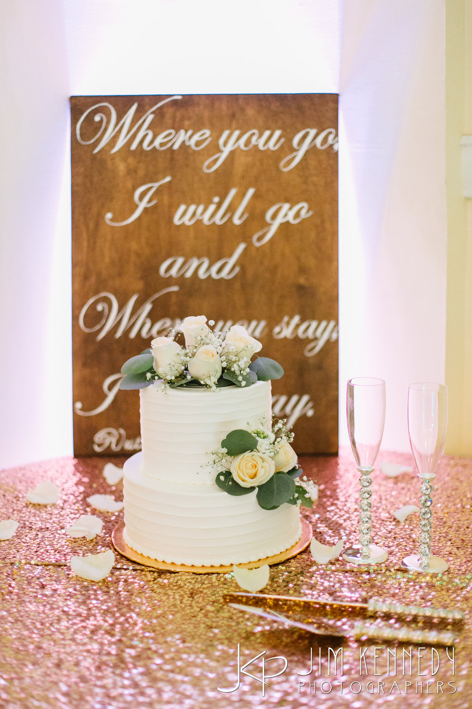 spring_field_banquet_wedding-4004.jpg