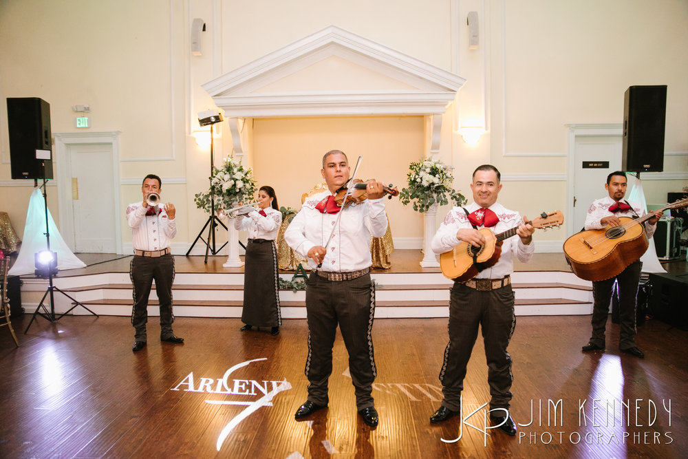 spring_field_banquet_wedding-4021.jpg