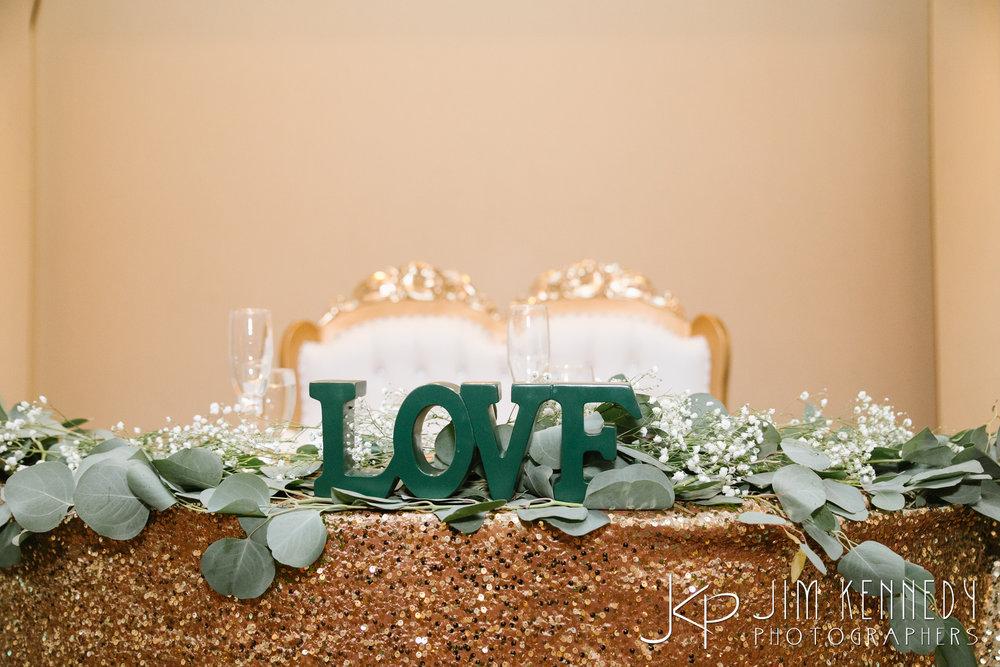 spring_field_banquet_wedding-4103.jpg