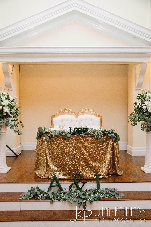 spring_field_banquet_wedding-4114.jpg