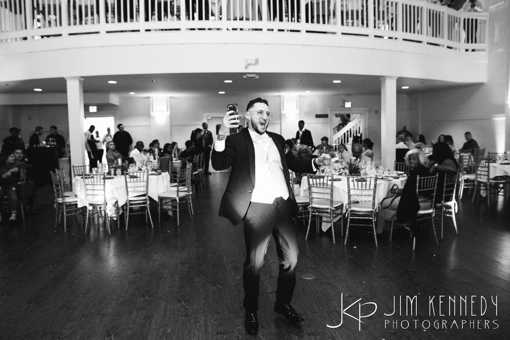 spring_field_banquet_wedding-4233.jpg