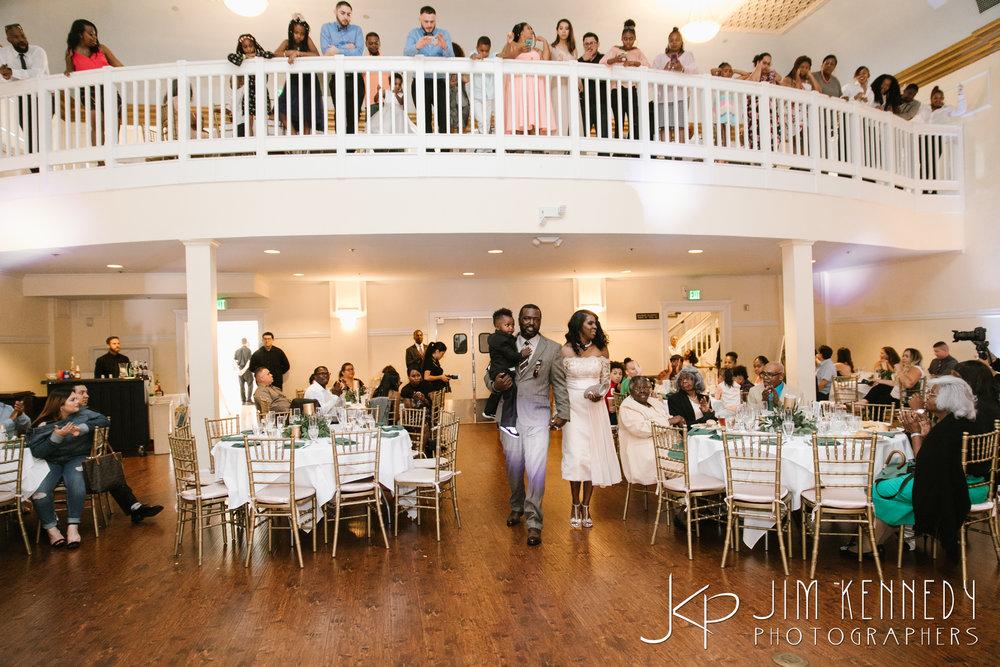 spring_field_banquet_wedding-4192.jpg