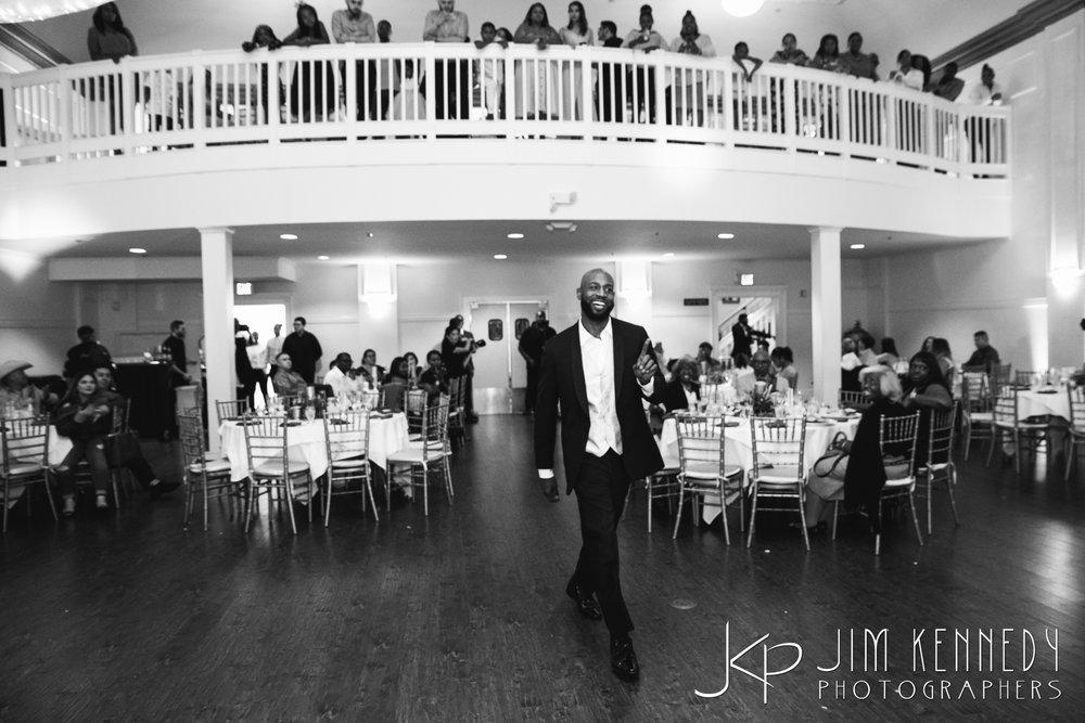 spring_field_banquet_wedding-4248.jpg