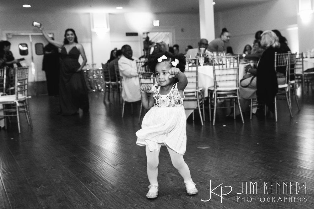 spring_field_banquet_wedding-4302.jpg