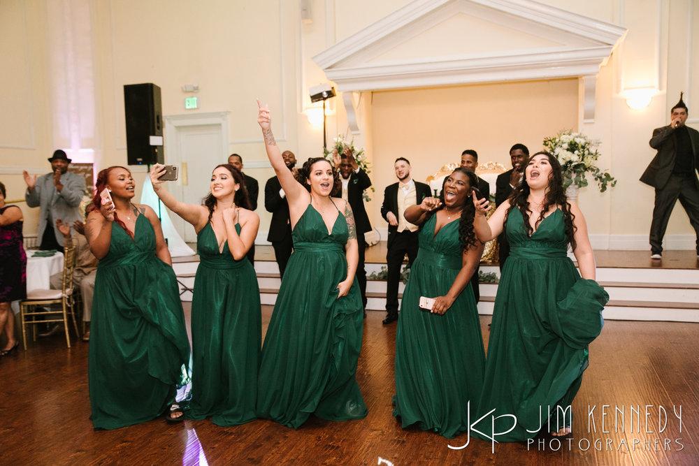 spring_field_banquet_wedding-4336.jpg