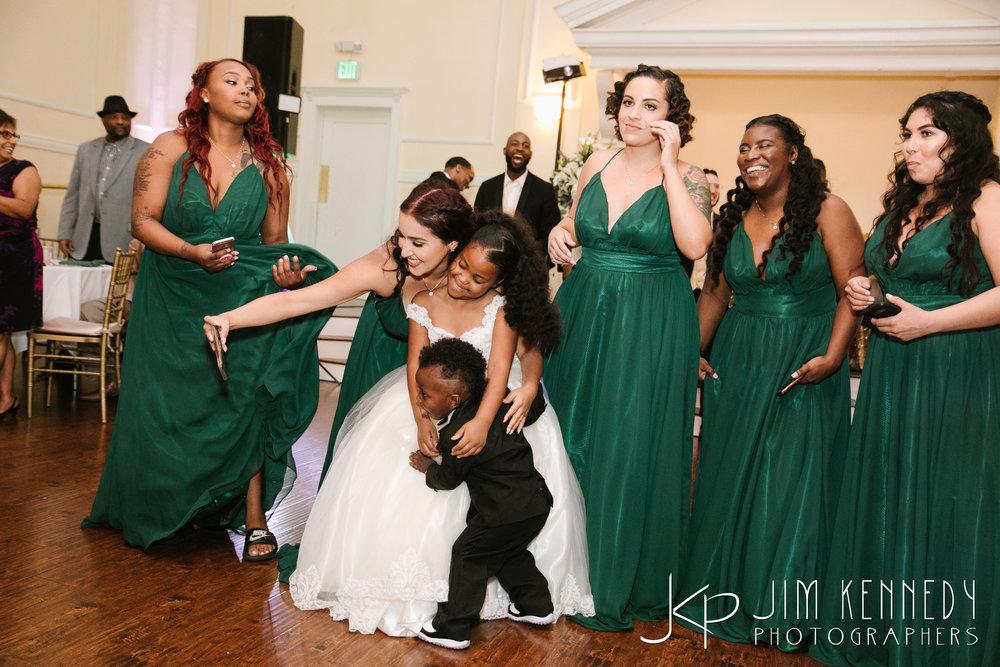 spring_field_banquet_wedding-4340.jpg