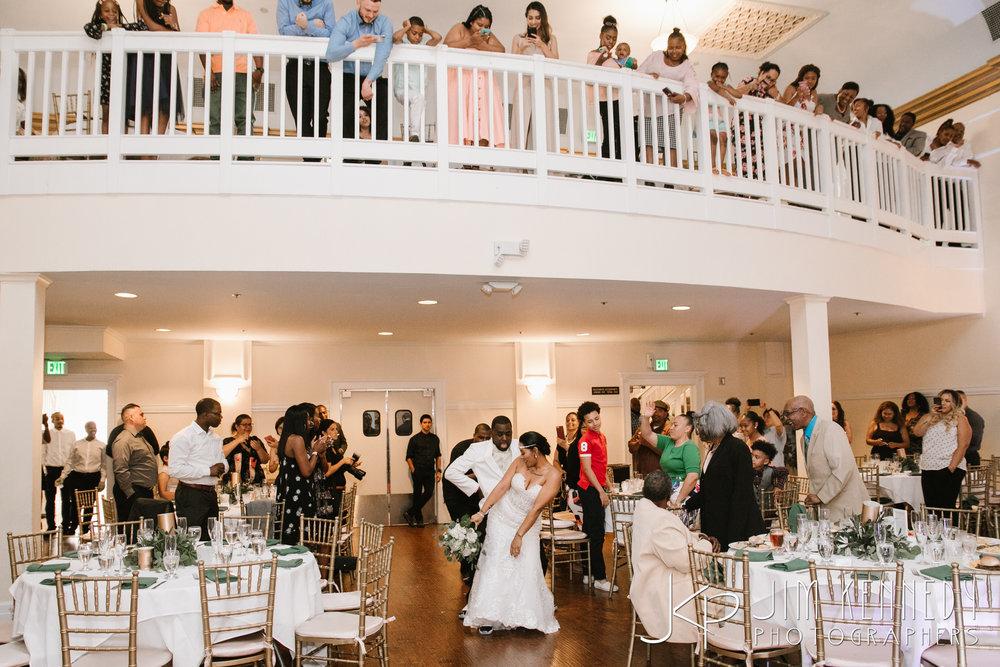 spring_field_banquet_wedding-4356.jpg
