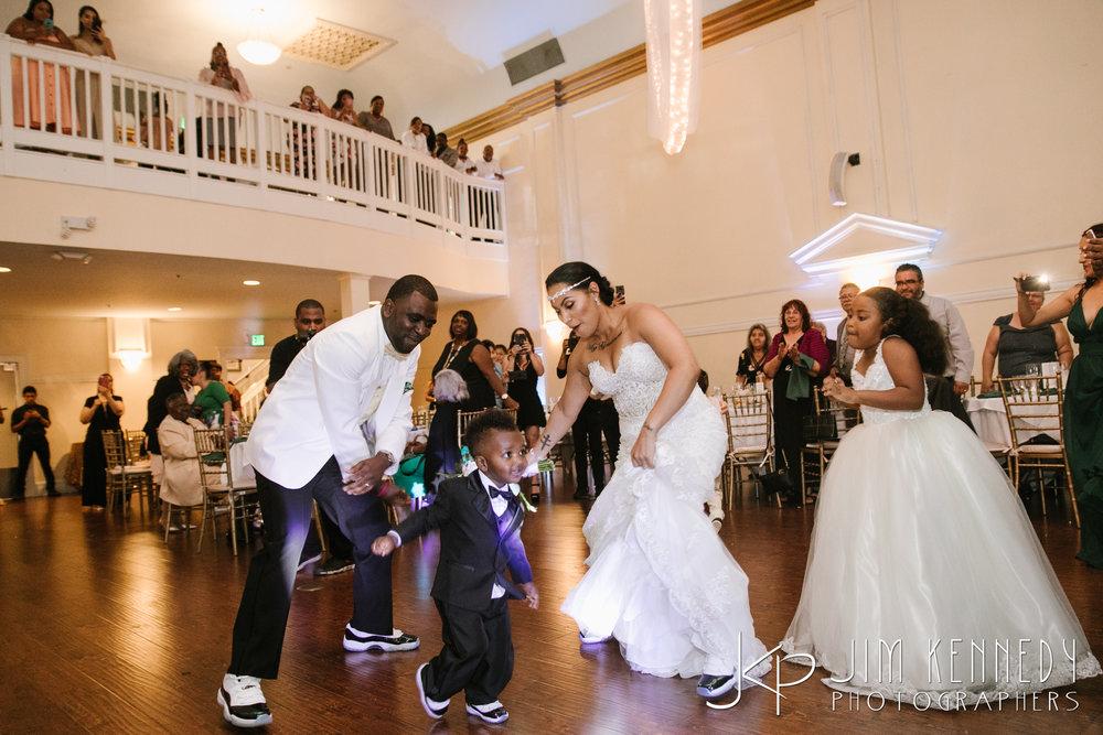 spring_field_banquet_wedding-4384.jpg
