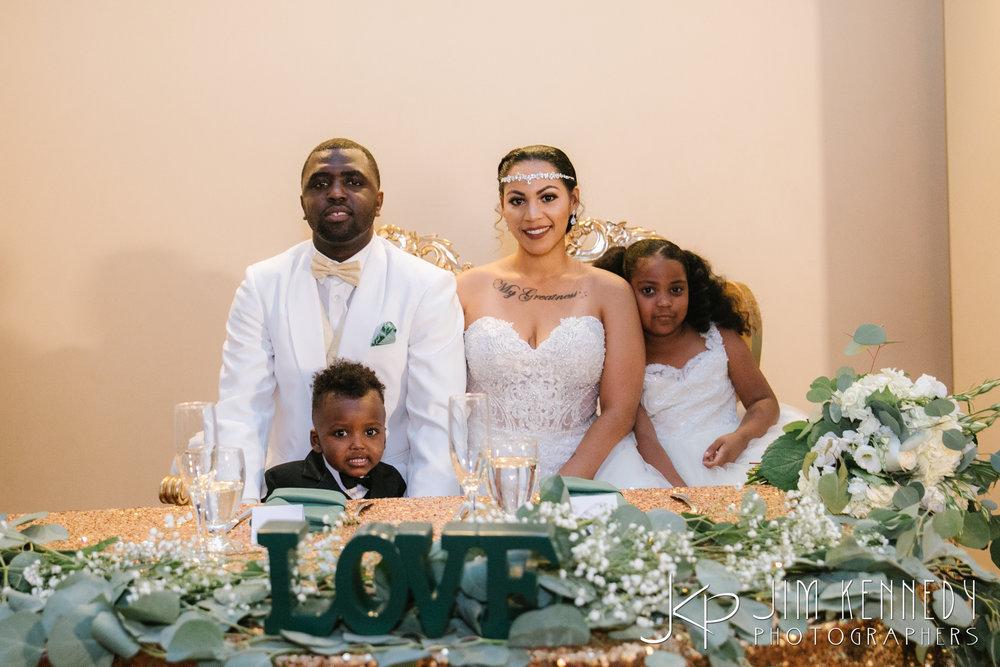 spring_field_banquet_wedding-4413.jpg