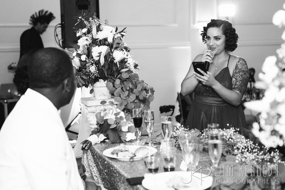 spring_field_banquet_wedding-4524.jpg