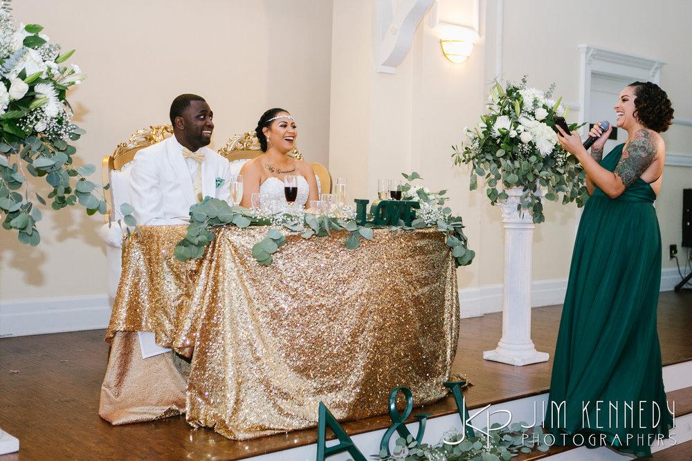 spring_field_banquet_wedding-4518.jpg