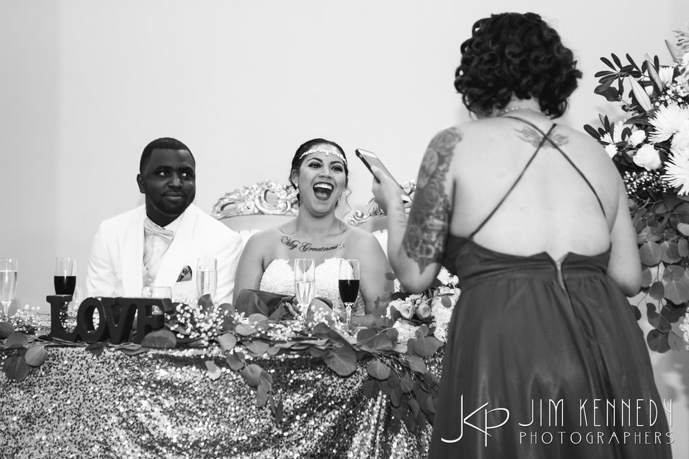 spring_field_banquet_wedding-4542.jpg