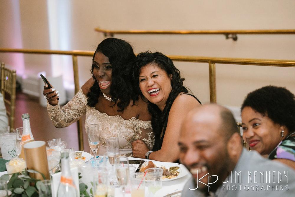 spring_field_banquet_wedding-4583.jpg