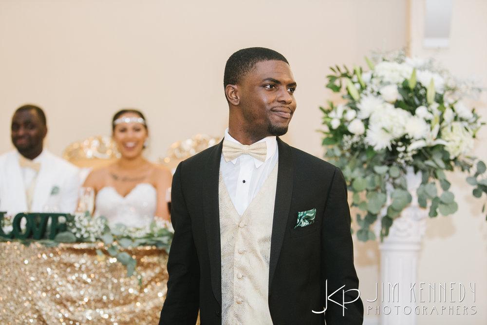 spring_field_banquet_wedding-4591.jpg