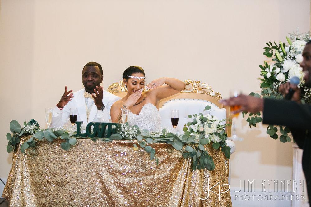 spring_field_banquet_wedding-4613.jpg