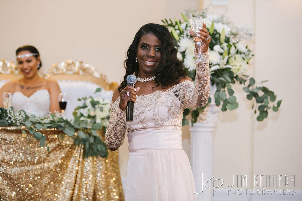 spring_field_banquet_wedding-4653.jpg