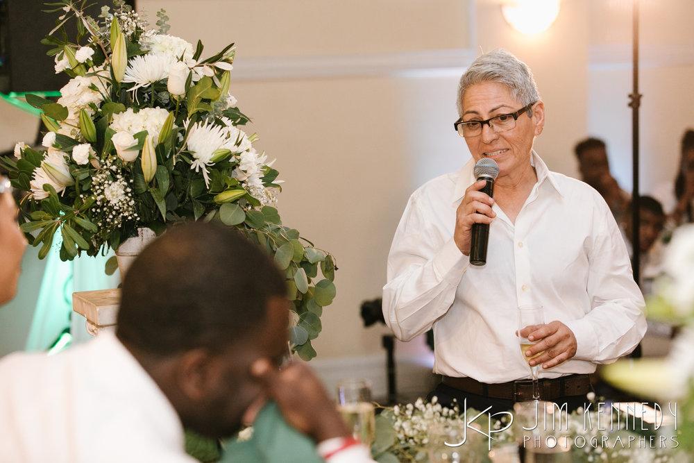 spring_field_banquet_wedding-4698.jpg