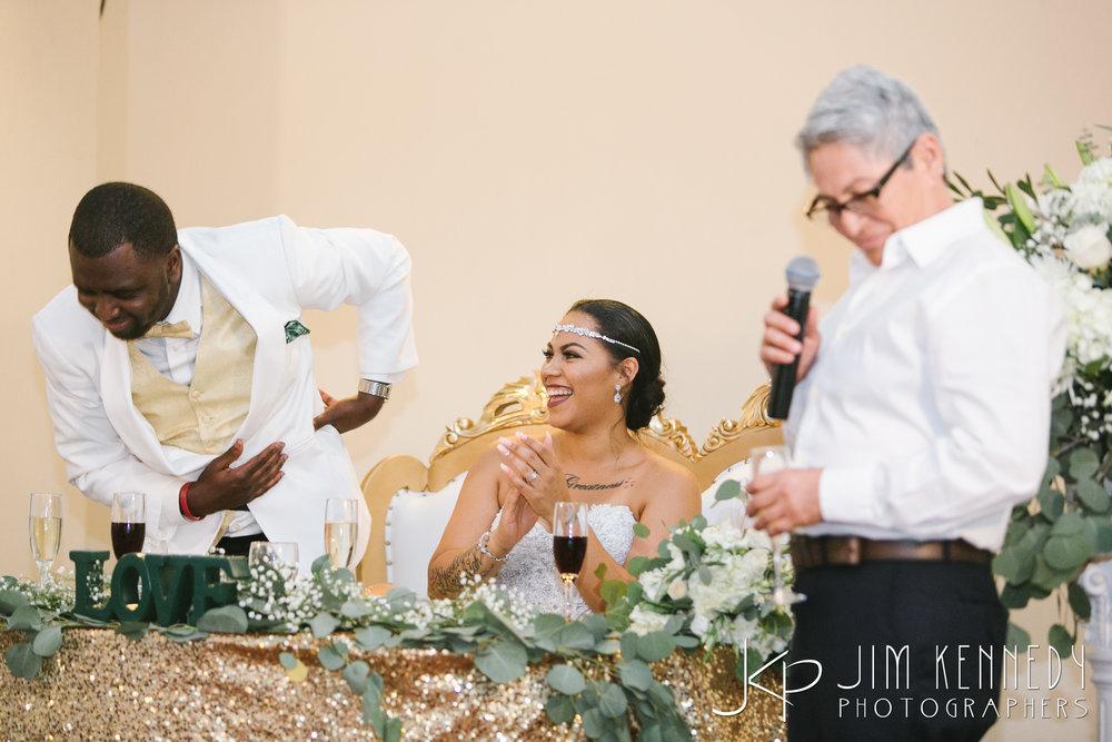 spring_field_banquet_wedding-4723.jpg