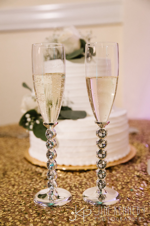 spring_field_banquet_wedding-4755.jpg