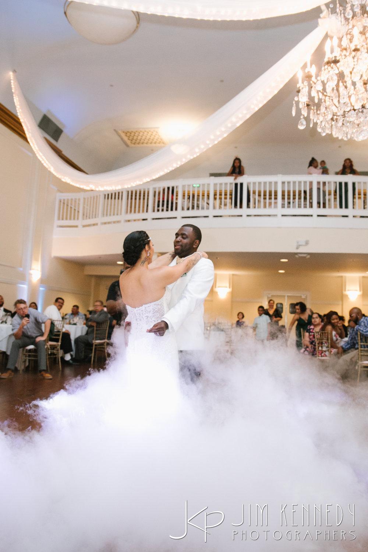 spring_field_banquet_wedding-4883.jpg