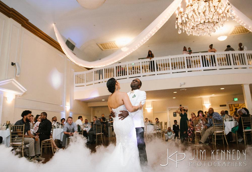 spring_field_banquet_wedding-4908.jpg